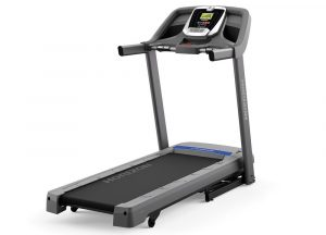 Horizon-Fitness-T101-04