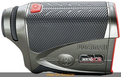 Bushnell-Pro-X21