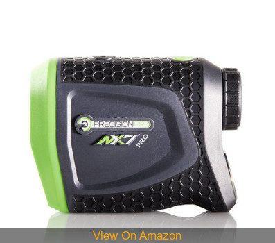 Precision-Pro-Golf-NX71