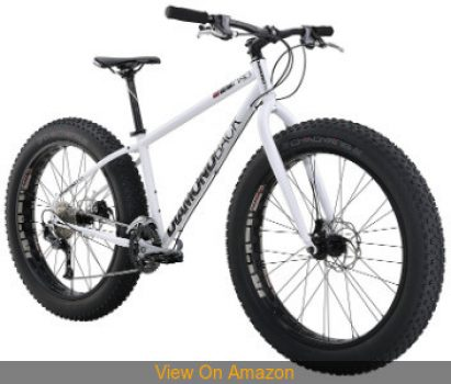 Diamondback-Bicycles-El-Oso1