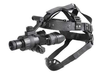 Cheap Night Vision Goggles