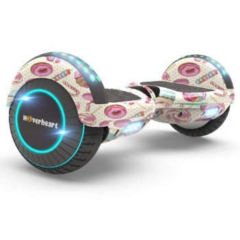 Hoverheart Hoverboard