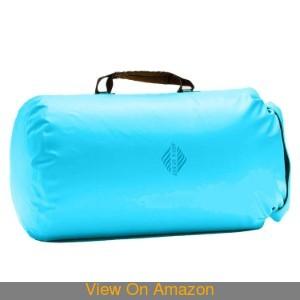 Aqua_Quest_Mariner_Backpack_Review_4