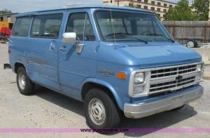 List of Synonyms and Antonyms of the Word: Chevrolet G10