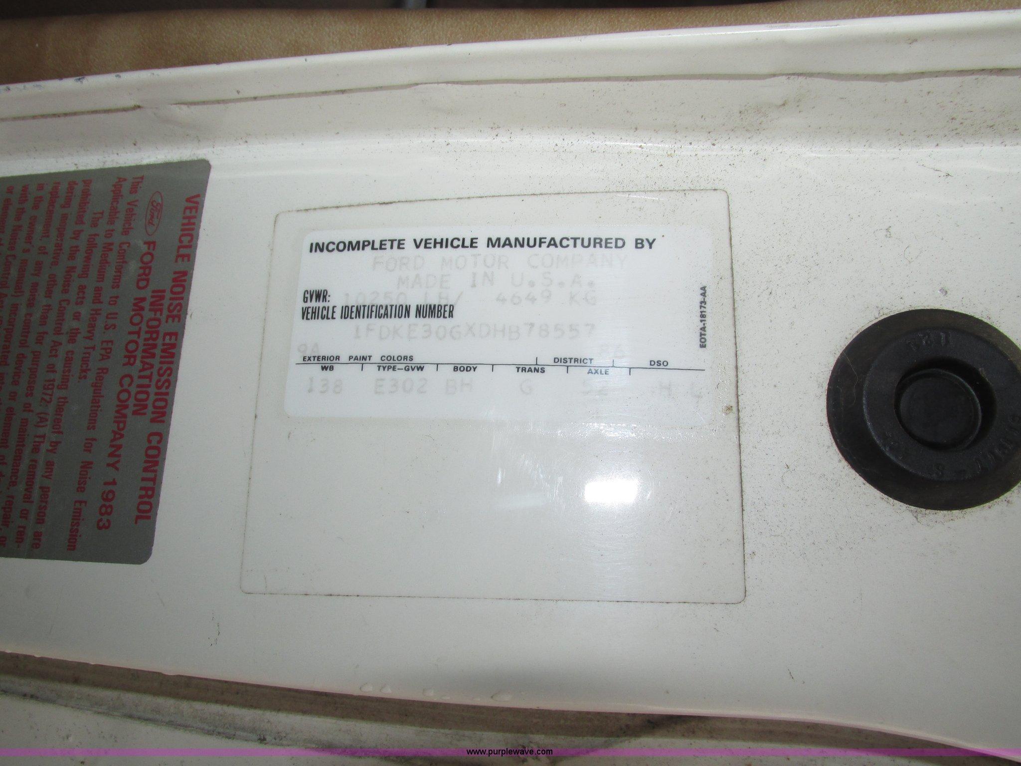 Magic chef refrigerator wal mart JPG 2048x1536 Magic chef refrigerator wal  mart 360s