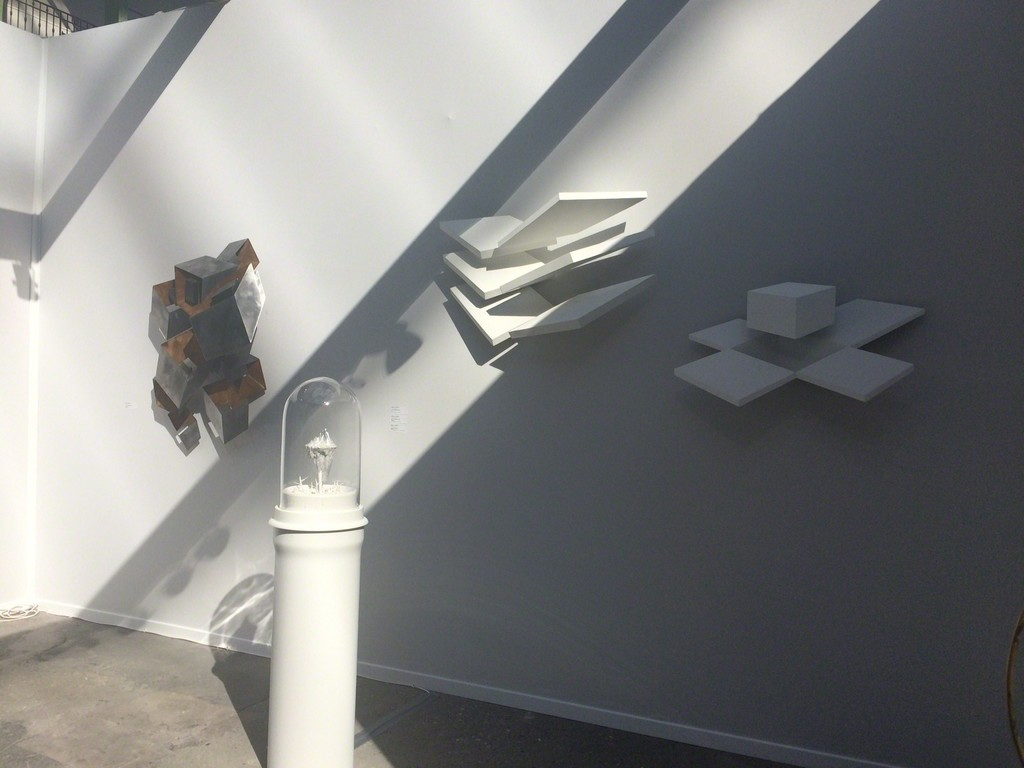 Galerie Olivier Waltman