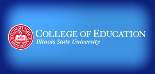 Image result for college of education isu