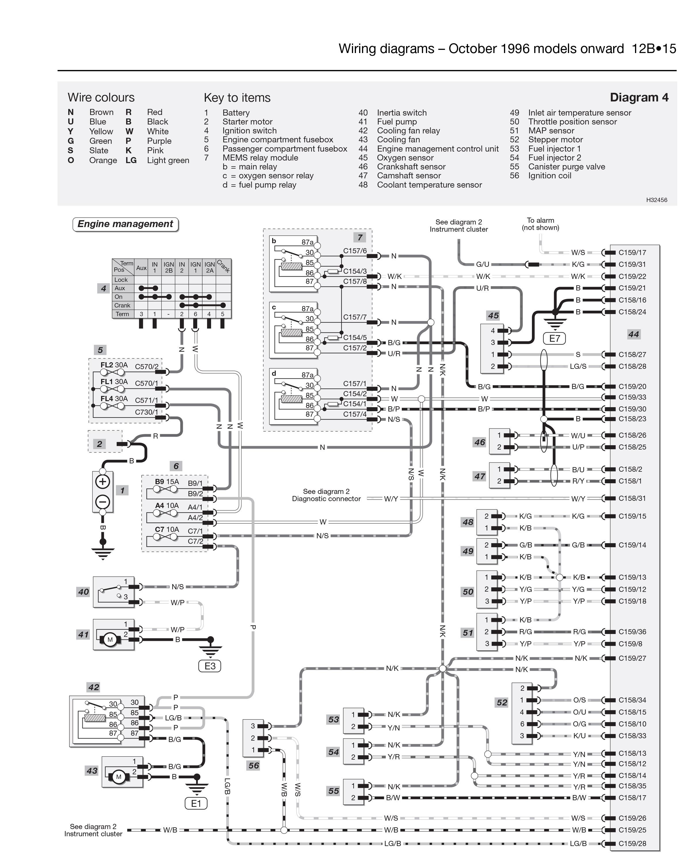 tags: #1999 oldsmobile bravada parts#2000 oldsmobile bravada wiring diagram#1991  oldsmobile bravada engine parts#1997 oldsmobile bravada parts#2003