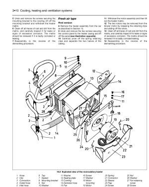 Mini (1969  2001) Haynes Repair Manual | Haynes Publishing