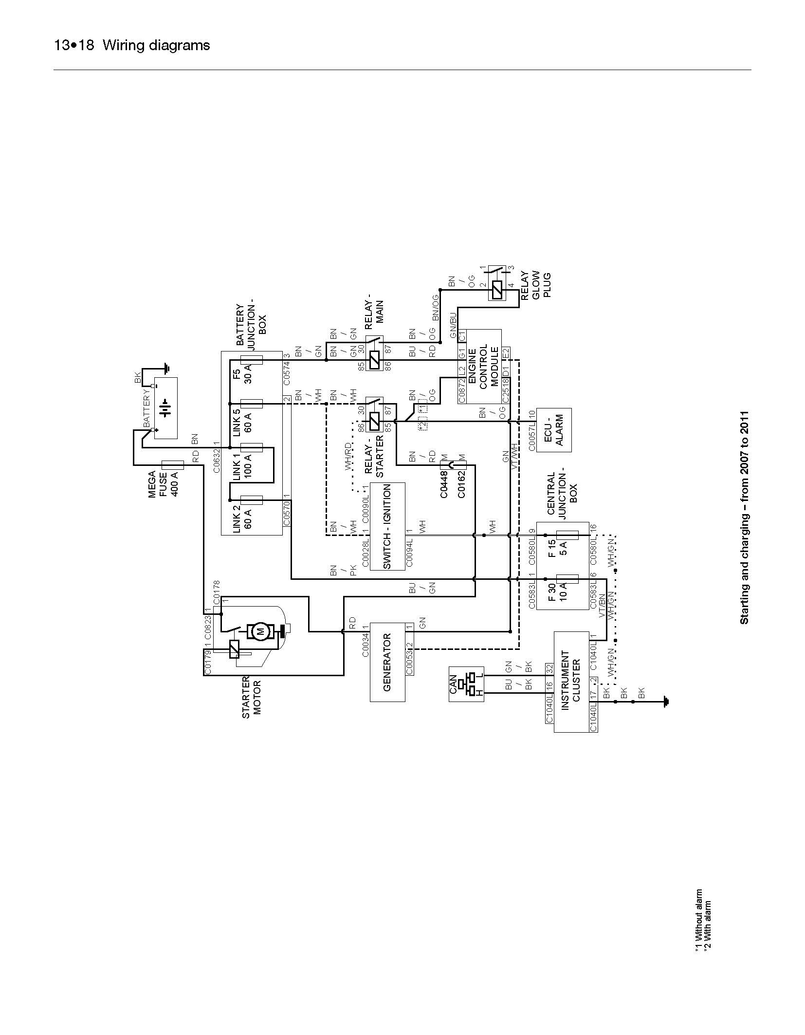 Volvo S80 Cooling Fan Wiring Diagram Imageresizertool 2004 Electrical Html Com