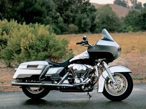 HarleyDavidson Twin Cam Powered Bikes History 19992012 | Haynes Manuals