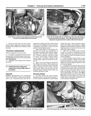 Chevrolet S10 & GMC Sonoma pickups (9404) Inc S10