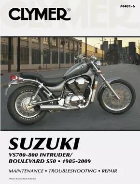 suzuki intruder vl 250 bobber viewmotorjdi org rh viewmotorjdi org Suzuki Intruder M1800R Suzuki Intruder M1800R