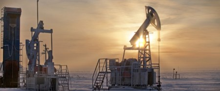 Image result for Italian oil major makes huge gas discovery in Nigeria