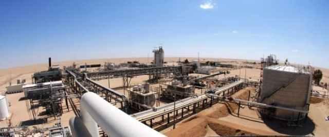 Libia Sharara