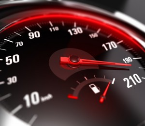 Page Speed Optimization