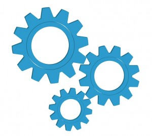Test Automation Frameworks UFT (QTP)