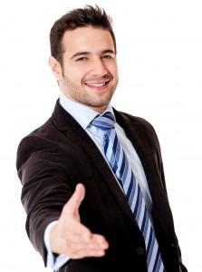 Benefits of enterprise content management