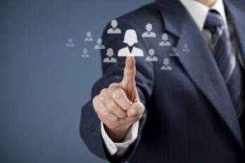 IT Staffing Firm