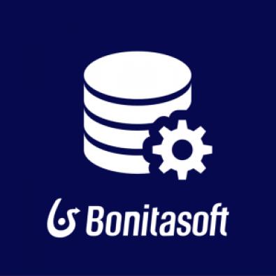 SQL Server Bonita