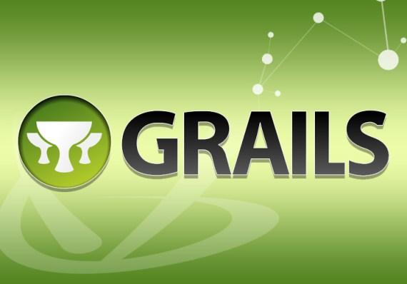 Spring Batch Integration - Grails Framework