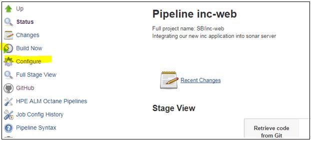 Pipeline inc-web