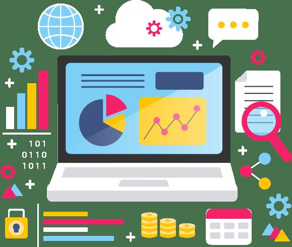 Big Data PaaS