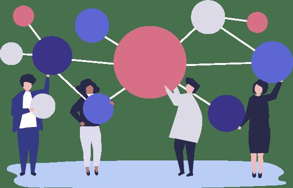 Enterprise Data Integration