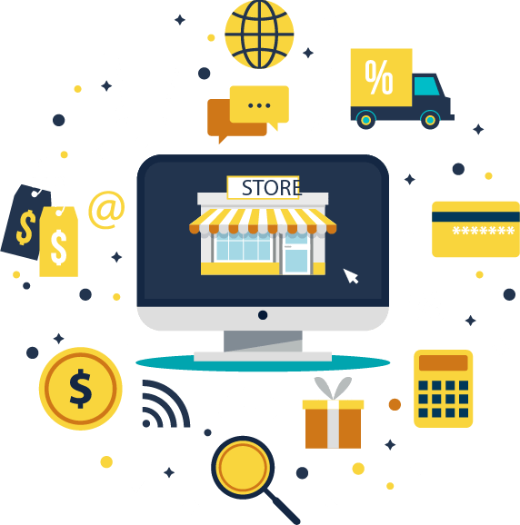 Data Science in E-Commerce and Retail