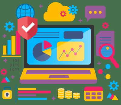 Data Assurance Services