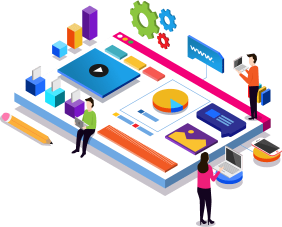 Blockchain Testing Services