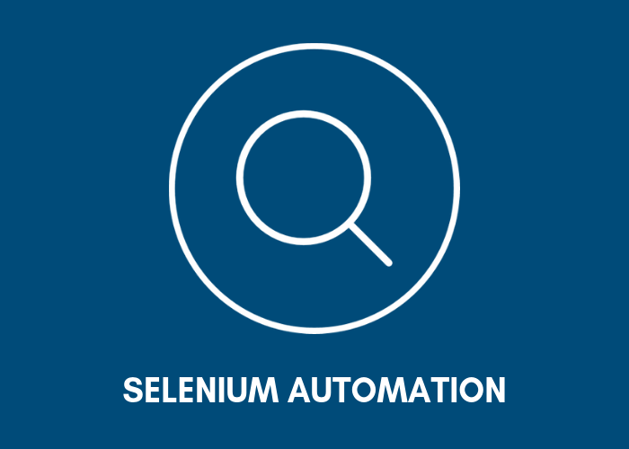 Selenium Automation: Uploading Multiple Files via Browsers File Dialog
