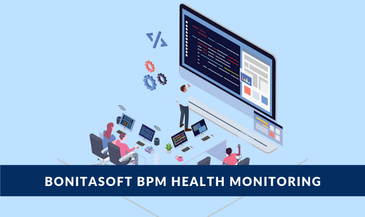BPM Health Monitoring