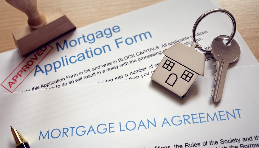 5 Ways Digital Can Modernize Mortgage Industry