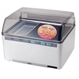 Sunpentown 尚朋堂 HC-8010 40公升 消毒碗櫃