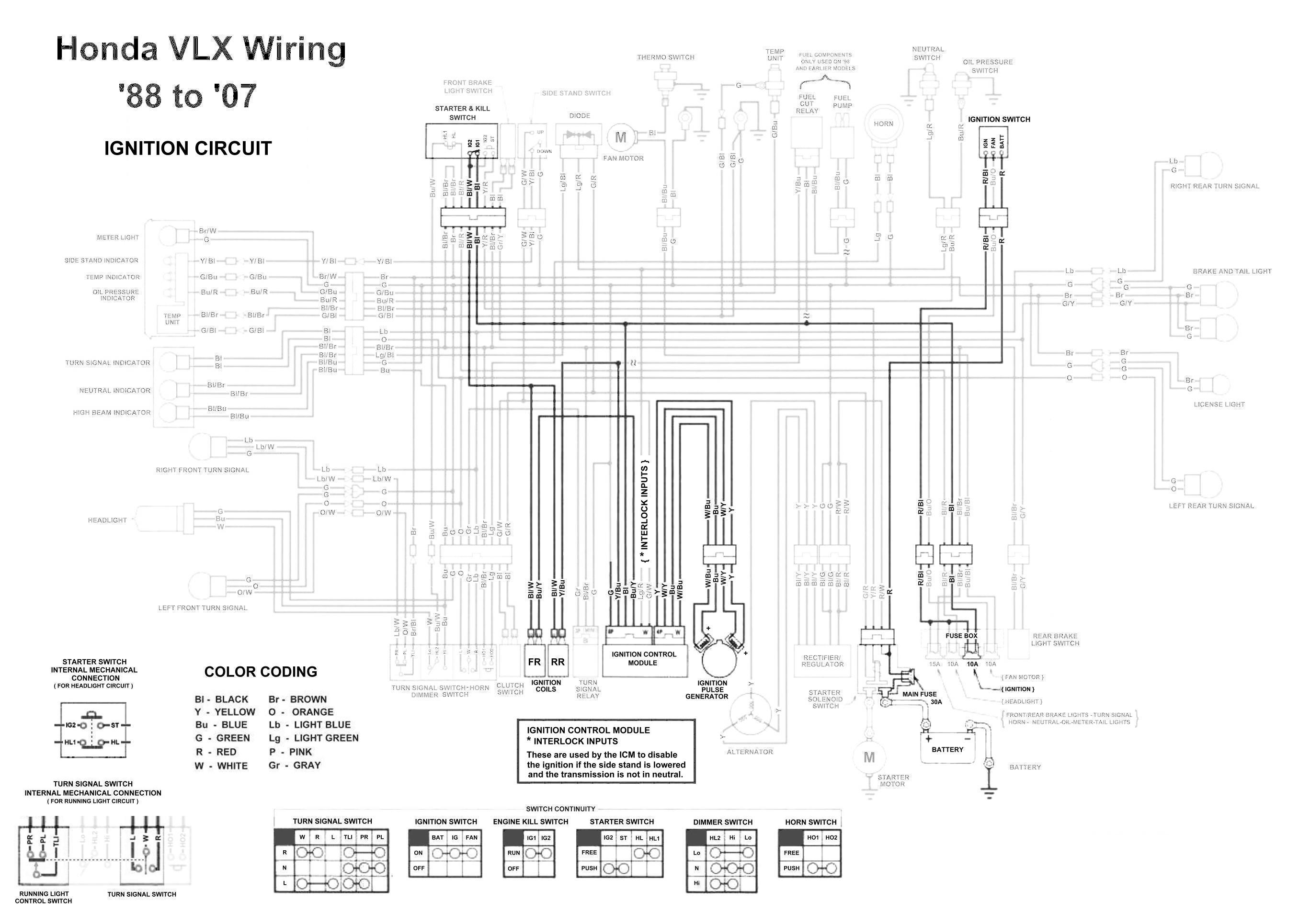 Amt 600 Wiring Diagram - Wiring Diagram M6 Gator Cx Wiring Diagram on