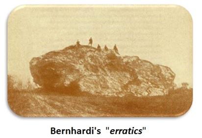 bernhardi-erratics