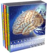 Memory Improvement Techniques.
