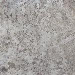 5 Most Popular White Granite Colors Of 2018 Stoneland Granite Quartz St Louis Iowa City Springfield
