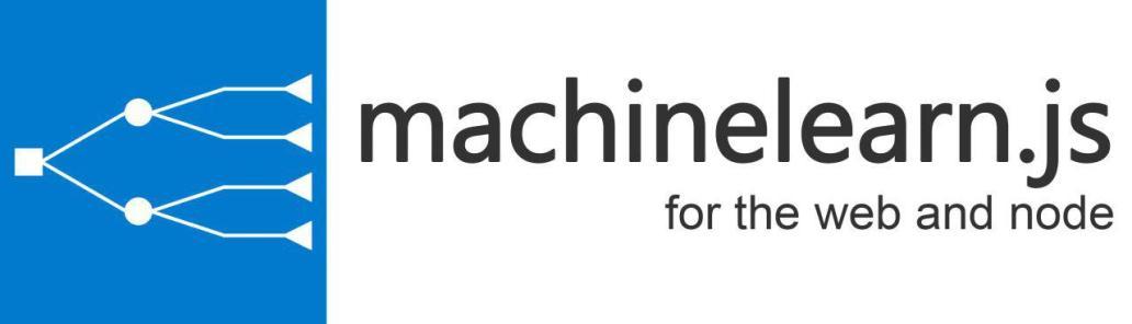 10 JavaScript Library Terbaik Untuk Machine Learning machinelearn.js