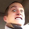 A picture of Trevor Christensen