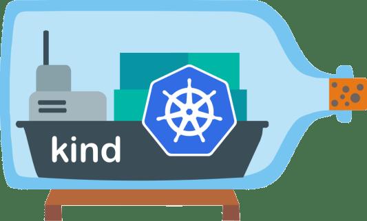 Image - kind Logo