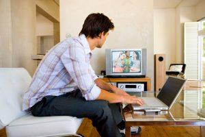 home-office-distrações