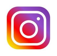 instagram-1581266_960_720-300x298
