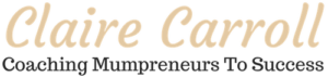 Claire-Logo-2