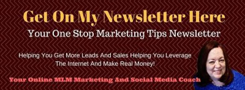 Your Online MLM Marketing And SM Coach_opt