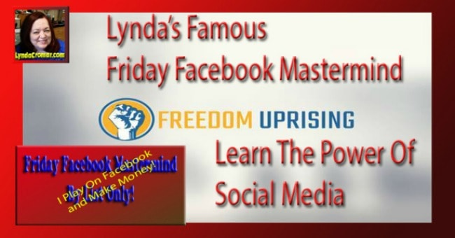 Friday-Facebook-Freedom-Uprising-min