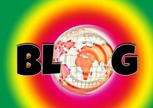blog-syndication