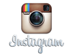instagram mlm marketing