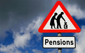 pensions_90 day challenge